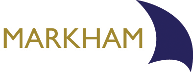 Markham Brokers