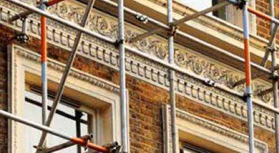 Renovation Insurance Policy FAQ's