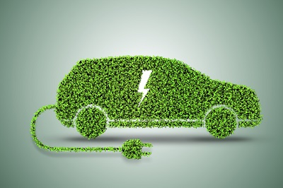 Insurance for all types of Vehicles, Electric Included